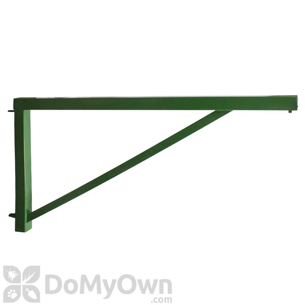 Origin Point Brands Barrier Gate Free Shipping Domyown Com