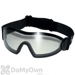 5c642b4131298 Quick View · Global Vision Eyewear Flare Goggles