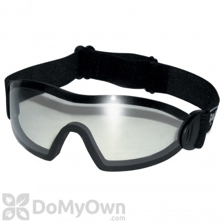 2f82a3a844 Quick View · Global Vision Eyewear Flare Goggles