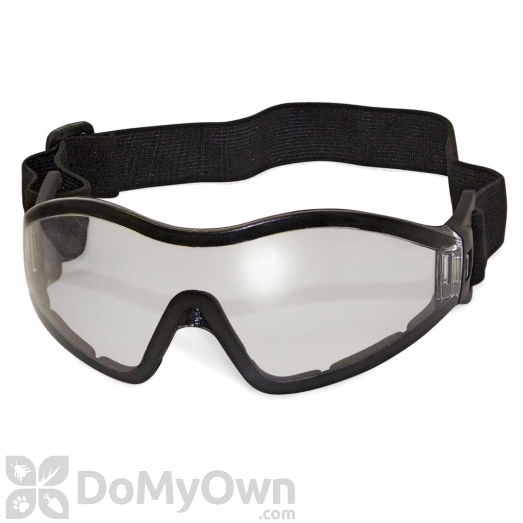 fae755366b4b7 Global Vision Eyewear Z-33 Goggles