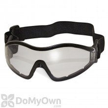 Global Vision Eyewear Z-33 Goggles