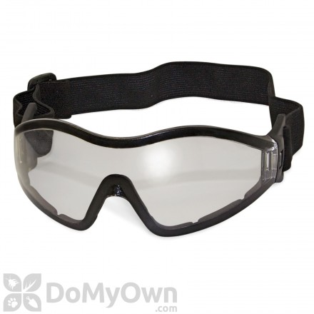 b62a80baf7 Quick View · Global Vision Eyewear Z-33 Goggles