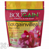 BouGain 6-8-10 Plus Minors