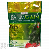 PalmGain 8-2-12 Plus Minors (10 lb)