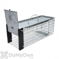 Havahart Cage Trap - Model 0745