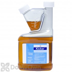 Kicker Insecticide