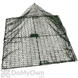 Bird Barrier EZ Catch Bird Trap Xtra Large 36 in. x 36 in. (tt-E3636)