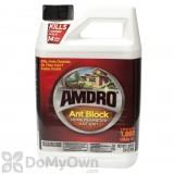 Amdro Ant Block Home Perimeter Ant Bait Granules 24 oz.