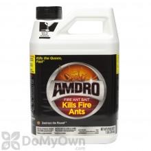 Amdro Fire Ant Bait  - 1 lb.