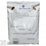 ActiveGuard Mattress Liner - Queen