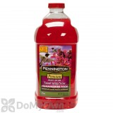 Pennington Natural Springs Hummingbird Nectar Ready To Use 64 oz.