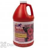 Pennington Natural Springs Nectar Hummingbird Food 58 oz