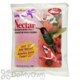Pennington Natural Springs Nectar Powdered Hummingbird Food 5.3 oz