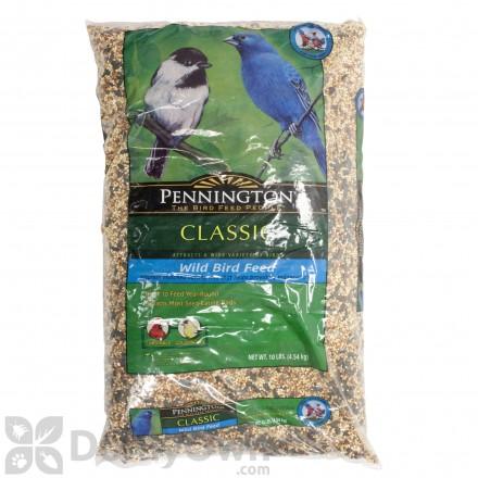 Pennington Wild Bird Feed 10 lb