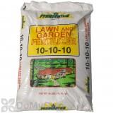 Pennington Lawn & Garden Fertilizer 10-10-10