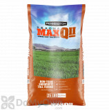 Pennington Max Q II Texoma Forage Tall Fescue