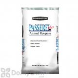 Pennington Passerel Plus Annual Ryegrass
