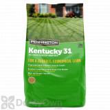 Pennington Kentucky 31 Tall Fescue Penkoted Grass Seed 50 lbs.