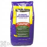 Pennington Annual Ryegrass Grass Seed 10 lbs.