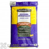 Pennington Annual Ryegrass Grass Seed 25 lbs.