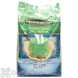 Pennington Smart Seed Tall Fescue Blend 20 lbs.