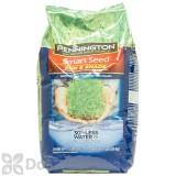 Pennington Smart Seed Sun and Shade Mix Grass Seed  7 lbs.