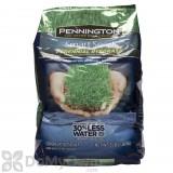 Pennington Smart Seed Perennial Rye Blend