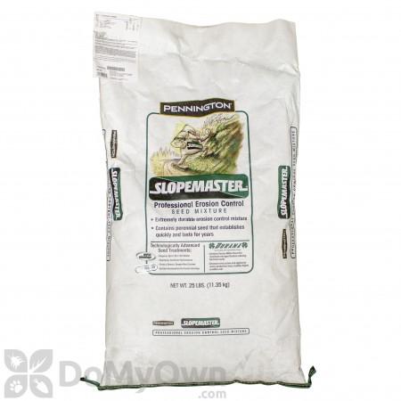 Pennington Slopemaster Erosion GMA Spring/Fall Seed Mixture