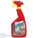 Garden Tech Sevin Ready to Use Bug Killer - CASE