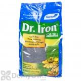 Monterey Dr. Iron 21 lbs.
