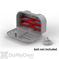 FBS-1 Fly Bait Station
