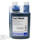 Turf Mark Blue Spray Indicator Dye