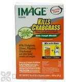 Image Kills Crabgrass 3 Pack
