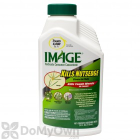 Image Kills Nutsedge Concentrate