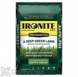 Ironite Mineral Supplement 1-0-1 15 lb