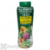 Dynamite All Purpose Plant Food 18-6-8 - 2 lbs.