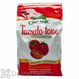 Espoma Tomato-Tone Plant Food 3-4-6