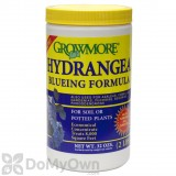Grow More Hydrangea Blueing Formula