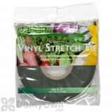Luster Leaf Rapiclip Vinyl Stretch Plant Tie 150 ft. x .5 in.