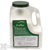 ProPlus FlocLoc Soil Stabilizer