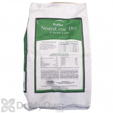 Profile Neutralime Dry