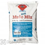 Southern Athletic Field Mule Mix 816 Conditioner