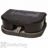 RBS1 EZ - Secured Rodent Bait Station - CASE