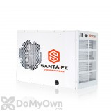Santa Fe Advance90 Dehumidifier