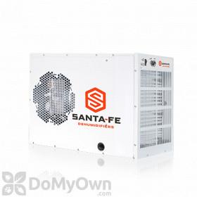 Santa Fe Advance2