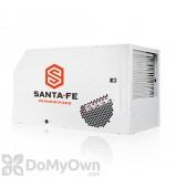 Santa Fe Impact XT