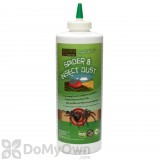 Maggies Farm Spider and Insect Dust - CASE