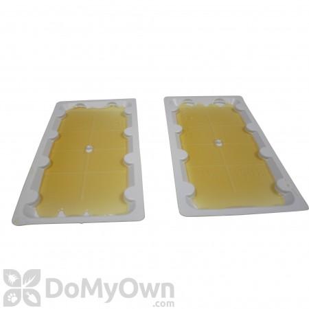 JT Eaton Stick - Em Pre - Baited Rat/Mouse Glue Trap