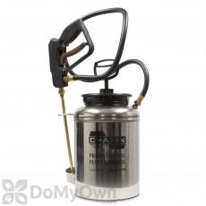 Chapin Professional Pest Control Sprayer 1.5 Gal. (10700)