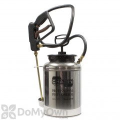 Chapin Professional Pest Control Sprayer 1.5 Gal. (10700)